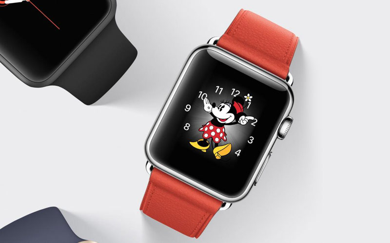 Что нового в watchOS 3 beta 2? Обзор функций ОС