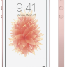 Apple iPhone SE 128Gb Rose Gold (Розовое золото)