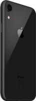 Apple iPhone XR 256Gb Black (Черный)