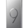 Samsung Galaxy S9+ 64Gb Grey (Титан)