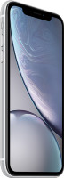 Apple iPhone XR 256Gb White (Белый) [Dual Sim]