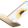 Apple iPhone 6S 32Gb Gold (Золотой)