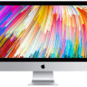 "Apple iMac 27"" Retina 5K Mid 2017 Z0TR002RC (Core i7 4.2 GHz/64Gb DDR4/2Tb SSD/AMD Radeon Pro 580 8Gb/5120x2880/MacOS)"
