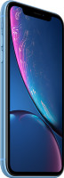 Apple iPhone XR 256Gb Blue (Синий) [Dual Sim]