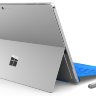 "Microsoft Surface Pro 4 12"" Core i7/16Gb/256Gb SSD"