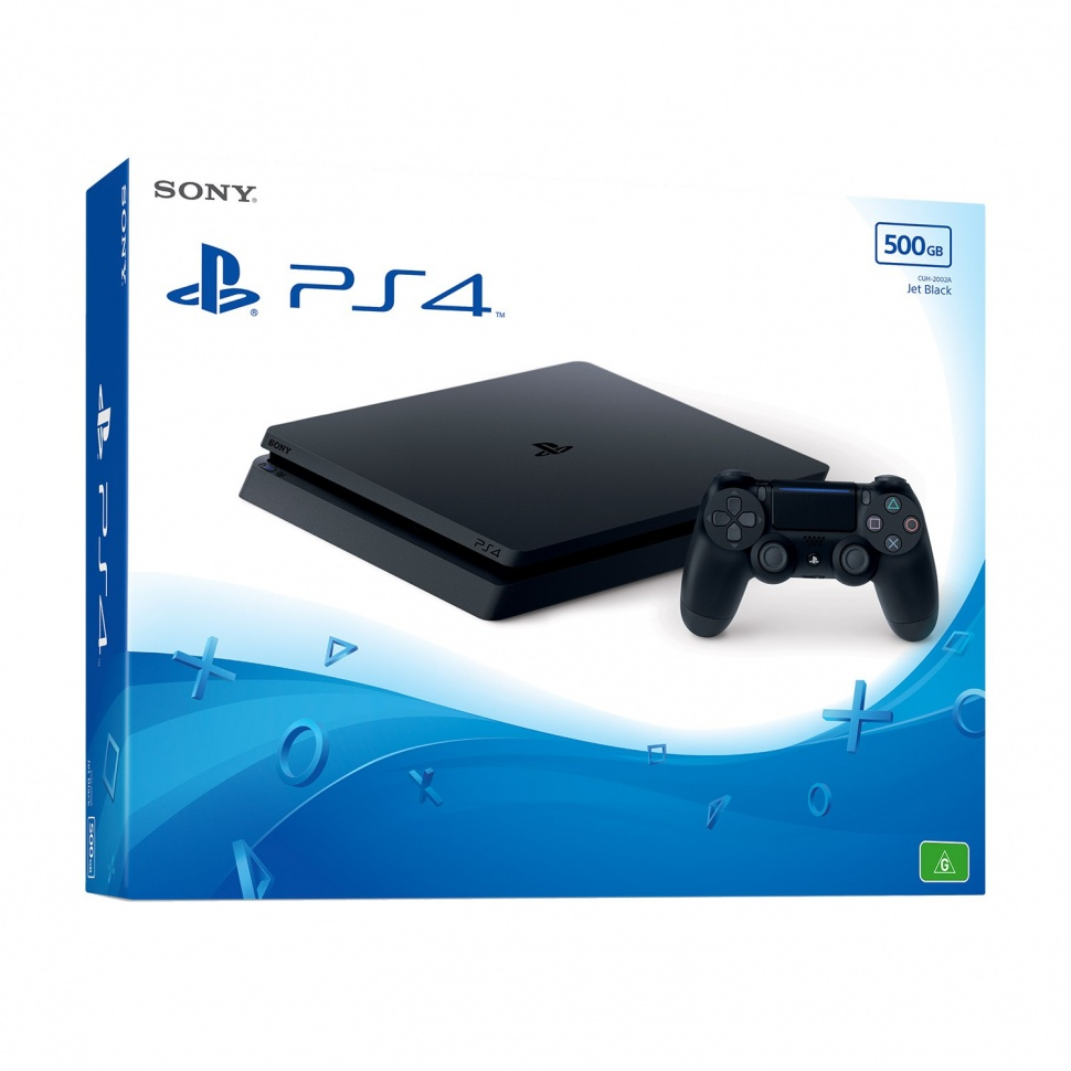 sales promotion of sony ps3 Shop for sony ps3 games at best buy find sony ps3 games available for pre-order or playstation's greatest hits.