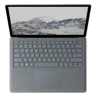 Microsoft Surface Laptop (Intel Core i5 7200U 2500 MHz/13.5