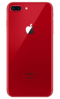Apple iPhone 8 Plus 64Gb RED (Красный)