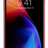 Apple iPhone 8 Plus 256Gb RED (Красный)