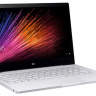 "Xiaomi Mi Notebook Air 13.3"" Silver (Core i5 6200U 2300 MHz/1920x1080/8Gb/256Gb SSD/NVIDIA GeForce 940MX/Wi-Fi/Bluetooth/Win10 Home)"