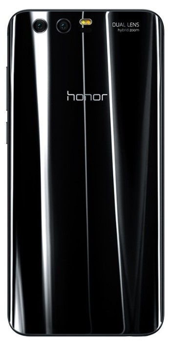 HUAWEI Honor 9 64Gb Ram 4Gb Black