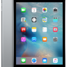 Apple iPad Mini 4 32Gb Wi-Fi Space Gray (Серый космос)