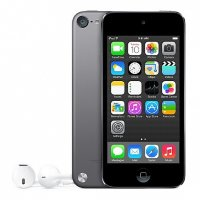 Apple iPod touch 5G 32Gb (Black)