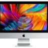 "Apple iMac 21.5"" Retina 4K Mid 2017 MNE02RU/A (Intel Core i5 3.4 GHz/8Gb DDR4/1Tb Fusion Drive/AMD Radeon Pro 560 4Gb/4096х2304/MacOS)"