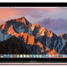 "Apple MacBook 12"" 2017 Rose Gold MNYM2 (Intel Core M3 1.2GHz - 8GB - 256GB - HD Graphics 615)"