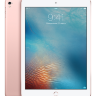 Apple iPad Pro 9.7 32Gb Wi-Fi Rose Gold (Розовое золото)