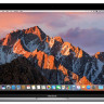 "Apple MacBook 12"" 2017 Silver MNYJ2 (Intel Core i5 1.3GHz - 8GB - 512GB - HD Graphics 615)"