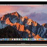 "Apple MacBook 12"" 2017 Gold MNYK2 (Intel Core M3 1.2GHz - 8GB - 256GB - HD Graphics 615)"