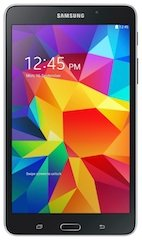 Samsung Galaxy Tab 4 7.0 SM-T231 8Gb black