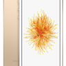 Apple iPhone SE 128Gb Gold (Золотой)