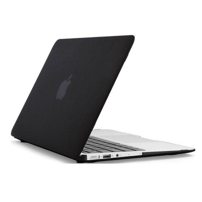Для MacBook/iMac
